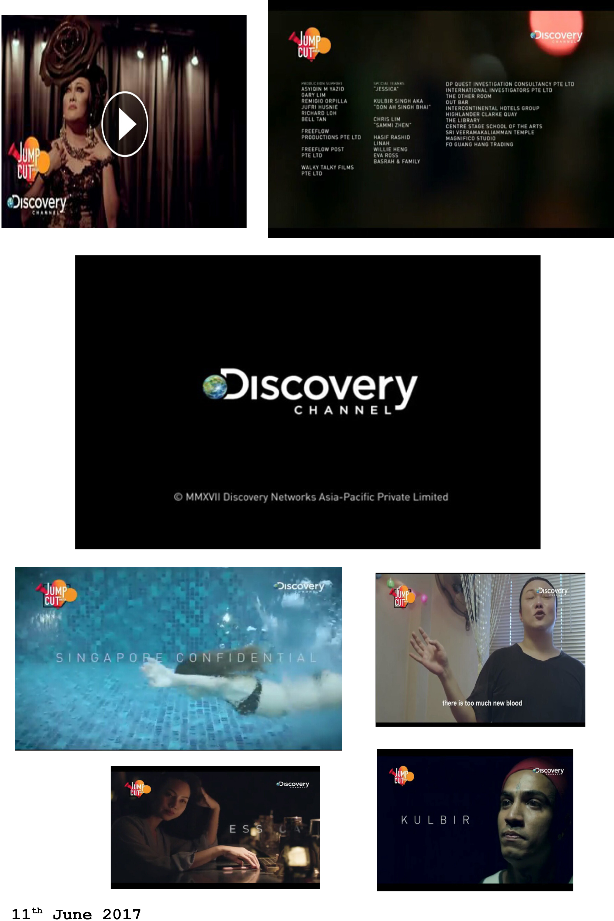 DiscoveryCh2017