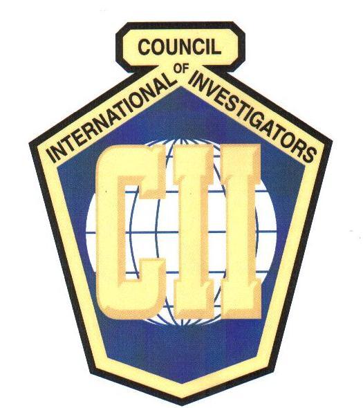 best private investigator in singapore