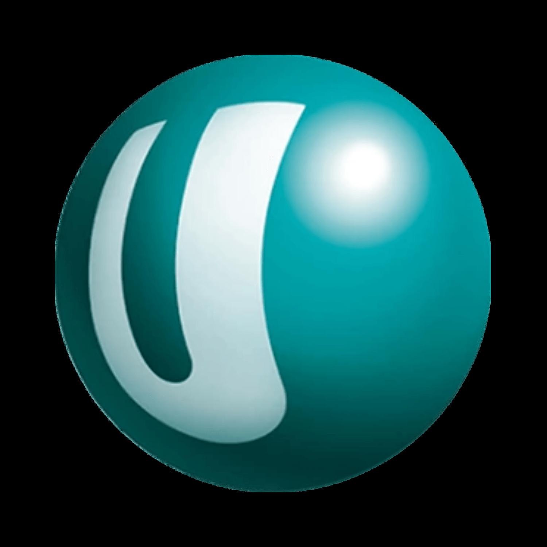 Channel U Logo