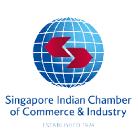 International Investigators logo is a member of SINGAPORE INDIAN CHAMBER OF COMMERCE AND INDUSTRY (Small) (1)
