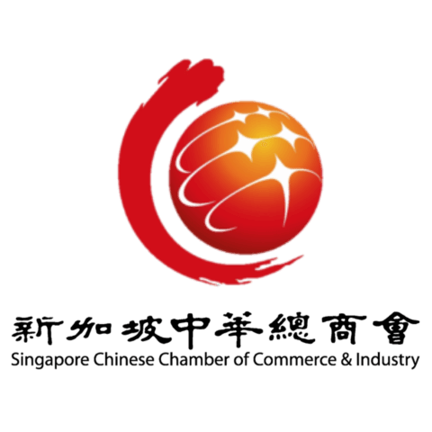 International Investigators logo is a member of singapore chinese chamber of commerce and industry transparent (Small) (1)