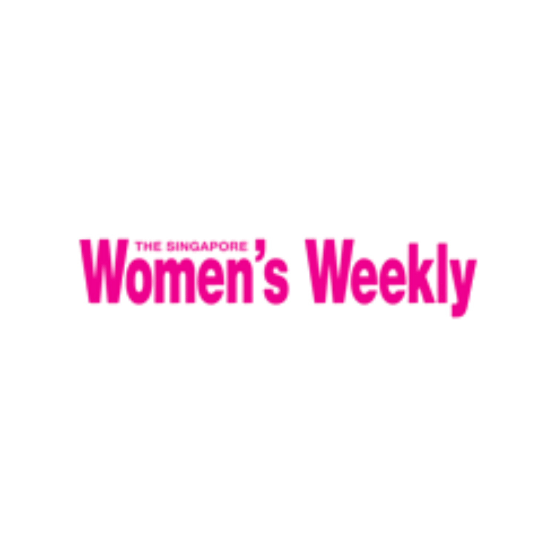 Women's Weekly Logo